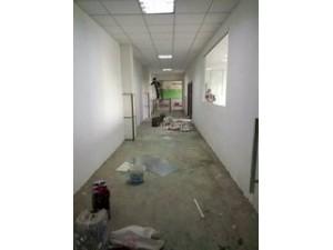 黄浦人民广场办公室.写字楼.店铺.商场装修粉刷翻新