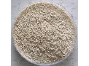 供应造香80目杨木粉,山体绿化木塑木粉,长白木纤维多少钱