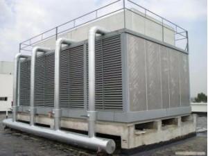 空调回收废旧空调回收专业空调回收上海中央空调回收