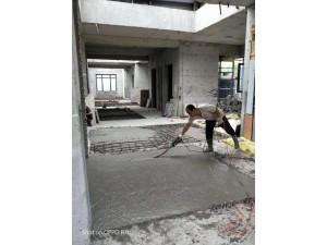 秦皇岛抚宁县搭建阁楼用什么材料家庭钢结构隔层搭建