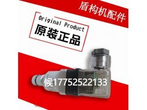 盾构机配件 颇尔压差传感器 现货供应型号齐全
