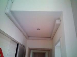 南昌旧房可以加暖气片吗