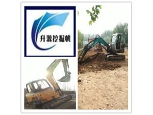 专业挖掘机培训学校