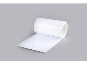 离型纸|双面离型纸 耐高温防渗透离型纸厂家