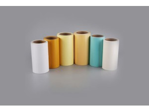 广东牛皮包装淋膜纸生产厂家 30克-500克淋膜纸价格批发
