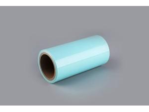 离型纸剥离力90度与180度有什么区别 离型纸离型力