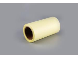 什么是pe淋膜纸  淋膜纸生产厂家