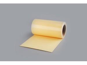 了解离型纸的使用方法
