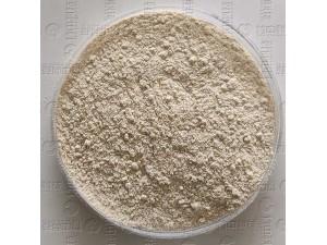山体绿化长木纤维,橡胶塑料填充白木粉,造香低灰分杨木粉