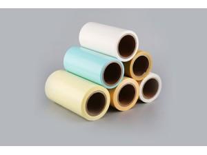 单面淋膜纸是什么 单淋膜纸厂家