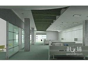 卢湾区室内粉刷改造、旧房翻新粉刷、写字楼办公室粉刷