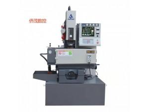 ZNC-320小型号模具专用机床