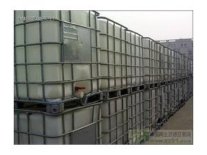 北京回收出售吨桶塑料桶