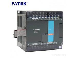 佛山FATEK PLC维修中心