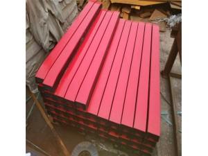 橡胶缓冲床 高品质 高标准 欢迎选购