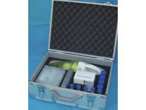 FGXB-Ⅱ 可充电脱落细胞提取仪