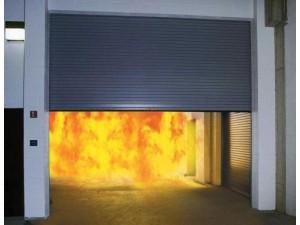 和平区安装定做防盗门防火门安装防火卷帘门厂家直销