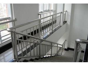 蓟县安装铁艺大门电动平移门阳台护窗/护栏安装加工