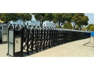 九竹电动门安装,九竹电动门价格,九竹电动门销售九竹电动门厂家