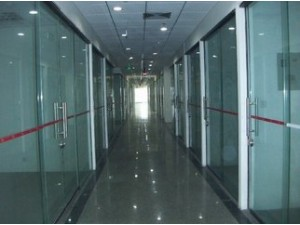上海嘉定区安装门禁 安装玻璃门 维修安装自动门
