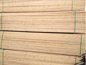 新西兰辐射松  上海慧琅木业有限公司