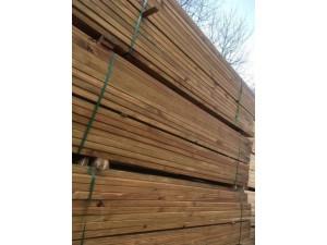 美国南方松  上海慧琅木业有限公司