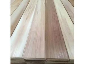 加拿大红雪松  上海慧琅木业有限公司
