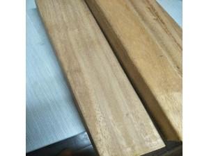 非洲菠萝格  上海慧琅木业有限公司