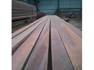 非洲红铁木   上海慧琅木业有限公司