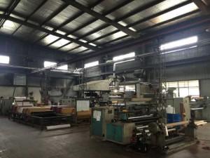 化工厂设备回收工厂设备回收上海倒闭工厂整体收购