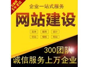 银川网站建设-银川软件开发-银川微信开发