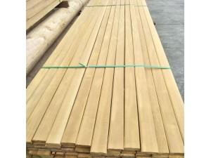 马来西亚巴蒂木   上海慧琅木业有限公司
