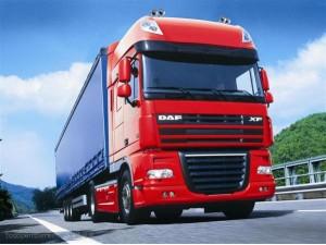 星航国际货运代理——专注华南港口拖车服务