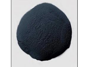 求购钴酸锂