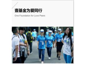 杭州揭幕仪式、酒店晚宴、团建、交流会、内部会、音响
