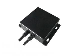 智慧物流车联网远程管理终端设备