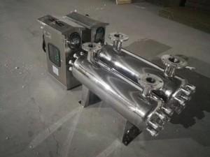 阳江紫外线杀菌器 净水仪