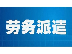 办理上海劳务派遣许可的材料