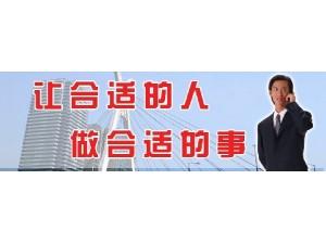 上海境外投资者备案ODI怎样办理