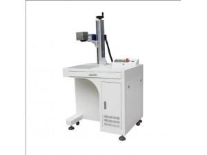 20瓦光纤激光打标机【专业 高效】东莞激光打标机厂家
