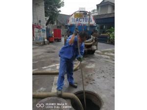 成都管道疏通,下水道疏通,马桶疏通,地漏疏通,化粪池清理