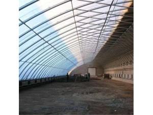 大棚配件连接管棚顶弯接头拱管接头蔬菜温室钢管热镀锌骨架