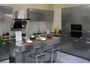 北京餐饮设备制冰机厨房设备冰柜不锈钢厨具二手酒店设备收购