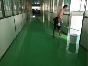 地坪漆 环氧地板漆 地面漆价格