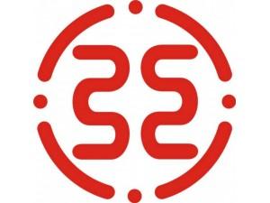 四川民族学院优势专业有哪些——亚子高考