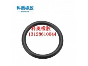 o型圈丁腈 耐油耐磨橡胶圈 NBR防水橡胶O型密封圈