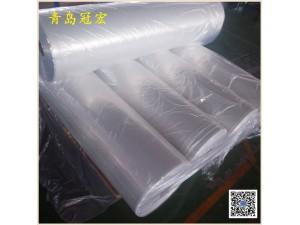 山东生产批发pe防静电膜 pe热收缩膜 pe可降解膜 可定制