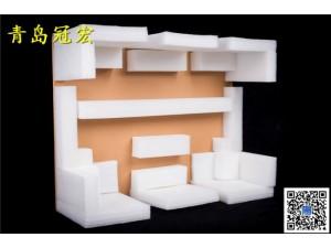 电子电器医疗器材EPE珍珠棉垫块 epe异型材 可定制加工