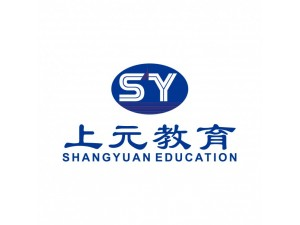 马鞍山韩语培训学校哪个好一些