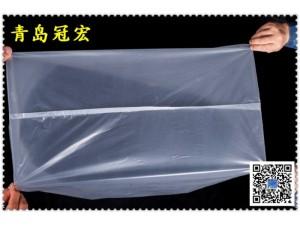 发动机pe平底防尘罩 pe防锈袋 防锈纸 防水防尘袋 可定制